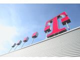 Bild: Die Telekom hat eine komplett neue Tarifstruktur präsentiert - am 3. November sind die neuen Angebote erhältlich. Bild: Telekom