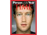 Bild: Für das Time Magazine ist Mark Zuckerberg die Person des Jahres. Und für Sie?