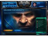 Bild: Über zehn Jahre mussten Fans auf die Fortsetzung des Strategie-Klassikers Starcraft warten.