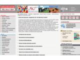 Bild: Die Verbraucherzentrale Rheinland-Pfalz hat eine Informationsseite zu Abofallen ins Netz gestellt. Bild: Screenshot