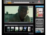 Bild: Vodafone Videothek: Filme und Serien online kaufen oder ausleihen