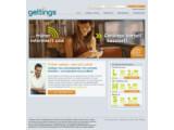 Bild: Das war einmal: E-Plus stellt den Dienst Gettings in bisheriger Form ein und arbeitet an einem neuen Angebot.