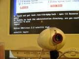 Bild: Webcam