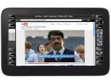 Bild: Das WeTab soll als deutsches iPad den Markt aufrollen - bisher wird es aber noch entwickelt.