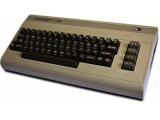 Bild: Wiedergeburt: Commodore USA will mit dem PC64 dem guten alten C64 zu neuem Leben verhelfen.