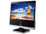 Bild: Mit Windows 7-Professional in der 64-Bit-Version soll MSIs Touchscreen-PC Wind Top AP1920 auch in professionellen Umgebungen einsetzbar sein.