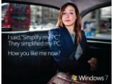 Bild: Windows