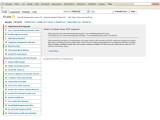 Bild: YSlow: Webseitenperformance analysieren