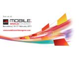 Bild: Vom 14. bis zum 17. Februar präsentiert die Mobilfunkbranche ihrer Neuheiten 2011 in Barcelona.