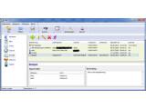 Bild: 1Password Pro ist ein Programm zur Verwaltung der unterschiedlichen Passwörter.