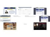 Bild: Auch 2011 wurden dutzende Domains zu einem stolzen Preis verkauft.