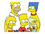 Bild: Die 23. Staffel könnte zur letzten Station der Simpsons werden.