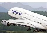 Bild: Im A380 gibt es vorerst kein Internet über den FlyNet-Dienst.