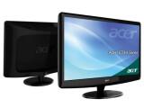 Bild: Acer H274H: Der 27 Zoll große Monitor bietet Full-HD-Auflösung und ist ab sofort erhältlich.