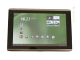 Bild: Acer Iconia Tab A500