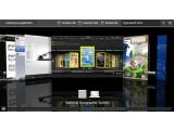 Bild: Adobe AIR ist Grundlage für ICQ, TweetDeck und zahlreiche andere Anwendungen.