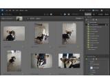 Bild: Adobe Photoshop Elements 10 wurde in zahlreichen Details überarbeitet.