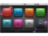 Bild: All-in-One: Free Studio vereint alle 41 kostenlosen Programme von DVDVideoSoft in einem Paket.