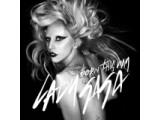 """Bild: Allein mit den Download-Verkäufen von """"Born This Way"""" hat es Lady Gaga an die Spitze der deutschen Charts geschafft."""
