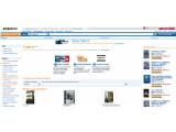 Bild: Amazon hat sein Programm Trade-In für gebrauchte Bücher gestartet.