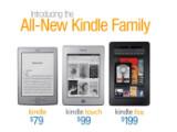Bild: Amazon.com tritt verstärkt als Verläger in den USA auf.