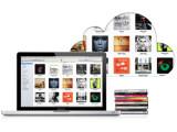 Bild: Apple bringt mit iTunes 10.5.1 den Musikdienst iTunes Match.