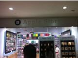 Bild: Apple geht offenbar gerichtlich gegen Fake-Stores wie Apple Story vor.