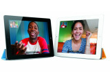 Bild: Auch auf Apples iPad kann die Sicherheitslücke ausgenutzt werden.