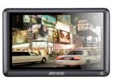 Bild: Der Archos 50b Vision kann Videos mit 1080p abspielen.