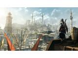 Bild: Assassin´s Creed kommt auch ins Kino.