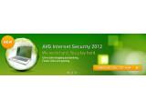 Bild: AVG Anti-Virus bekommt ein neues Update.