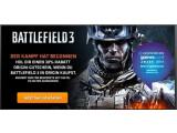 Bild: Battlefield 3 ist eins der EA-Spiele, die nur mit Origin gespielt werden können.