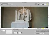 Bild: Im Bearbeitung-Modus zeigt ImageWell alle Funktionen an, die es kennt.