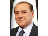 Bild: Berlusconis Gesetzesvorschlag schränkt freie Äußerungen im Internet drastisch ein.