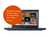 Bild: Das Betriebssystem Ubuntu wird bald auch für Smartphones, Tablets und Smart TVs zur Verfügung stehen.