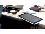 Bild: Dieses Bild zeigt vermutlich ein 7-Zoll-Tablet von Motorola.