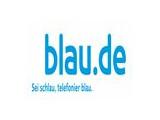 Bild: blau.de