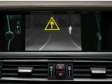 Bild: BMW Control Display