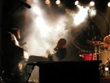Bild: Der Bundesverband Musikindustrie fordert die Anpassung des Urheberrechts an die Art der heutigen Raubkopien