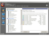 Bild: CCleaner säubert den PC zuverlässig von allen unnötigen Dateien und nutzlosen Rückständen alter Software.