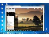Bild: Chrome Remote Desktop gestattet den Fernzugriff auf andere PC per Browser.