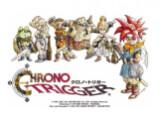 Bild: Auch Chrono Trigger wurde neu für iPhone und iPod touch angekündigt.