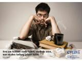 Bild: Citavi ist der mit Abstand beliebteste Literaturverwalter.