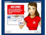 Bild: Click.to stattet die Zwischenablage mit einer Web-Anbindung aus.