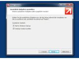 Bild: Click.to unterstützt neben Windows auch Mac OS X.