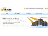 Bild: Das Cloud-Computing-Angebot von Amazon wies eine gravierende Sicherheitslücke auf.