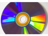 Bild: Compact Disc - Norio Ohga gilt als ihr Vater.