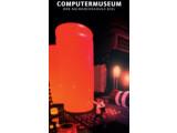 Bild: Das Computermuseum Kiel besitzt Originalrechner von Zuse
