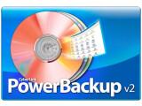 Bild: CyberLink bietet mit PowerBackup ein solides Programm zur Systemsicherung an.