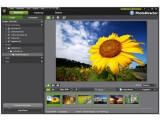 Bild: CyberLink PhotoDirector ist für knapp unter 100 Euro erhältlich.